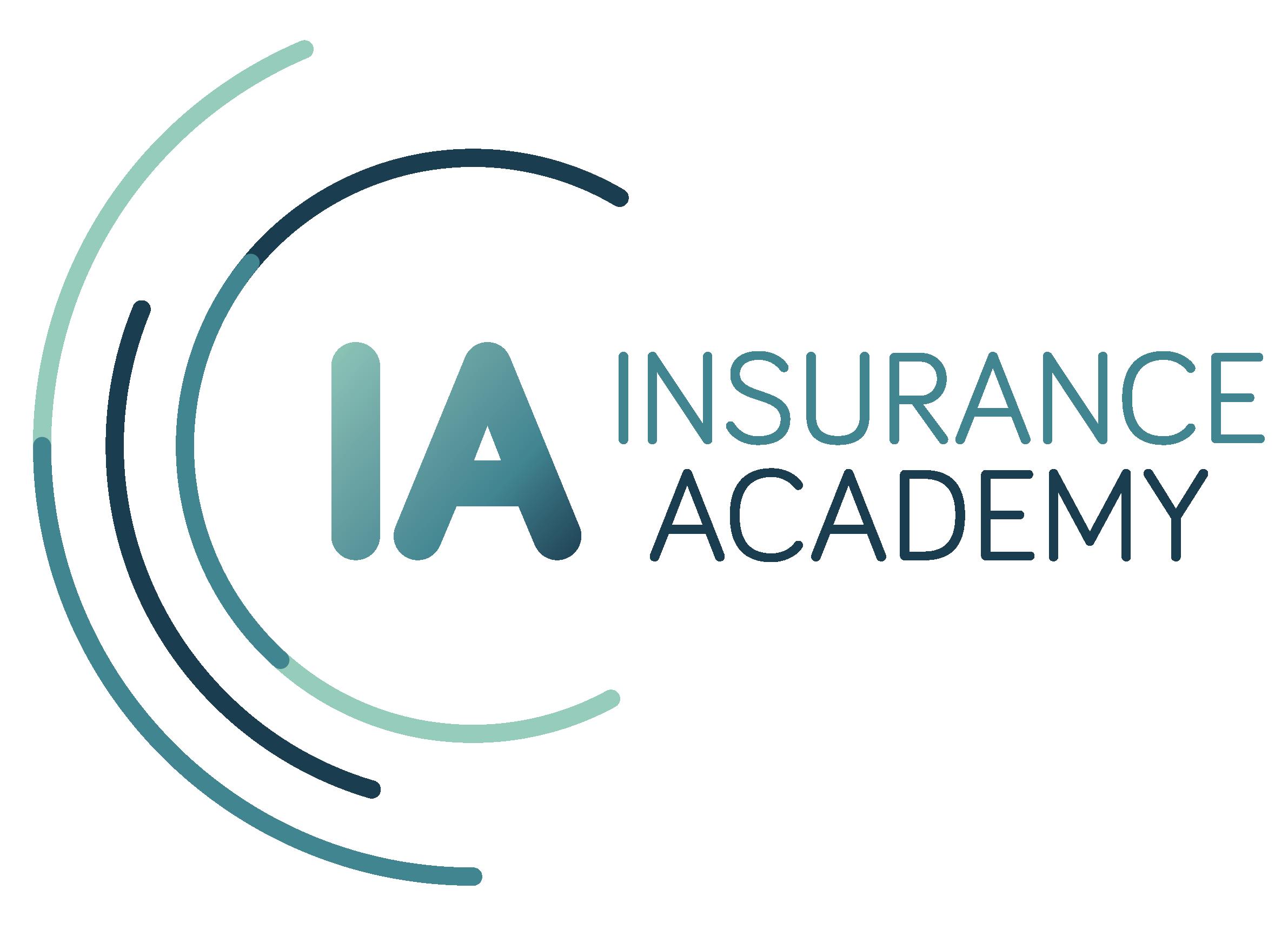 innusrance academy