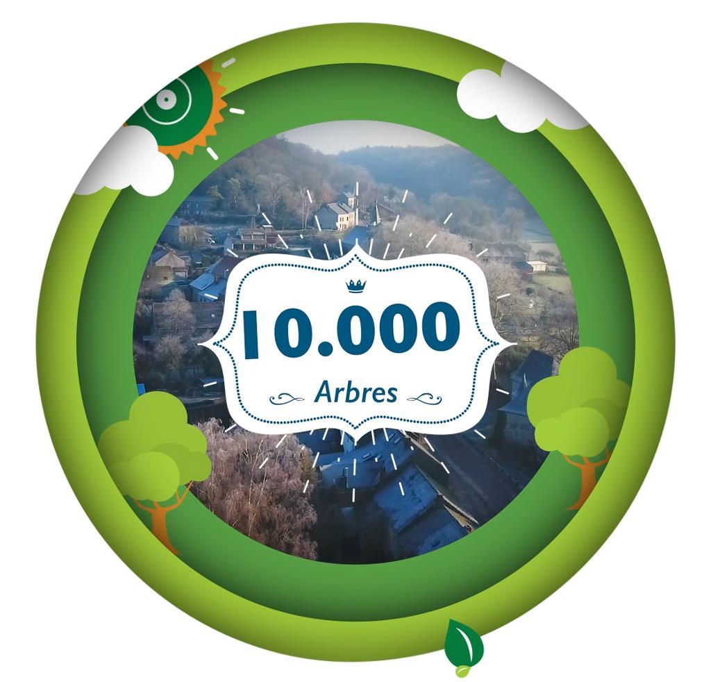 10000arbres