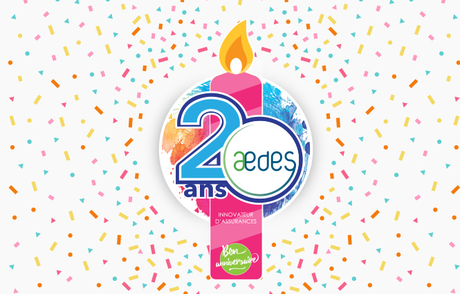 aedes_20ans