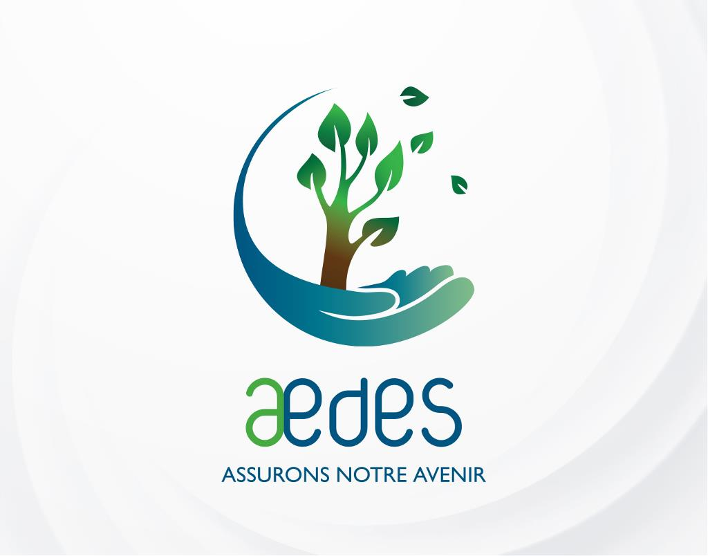 aedes_action-arbre