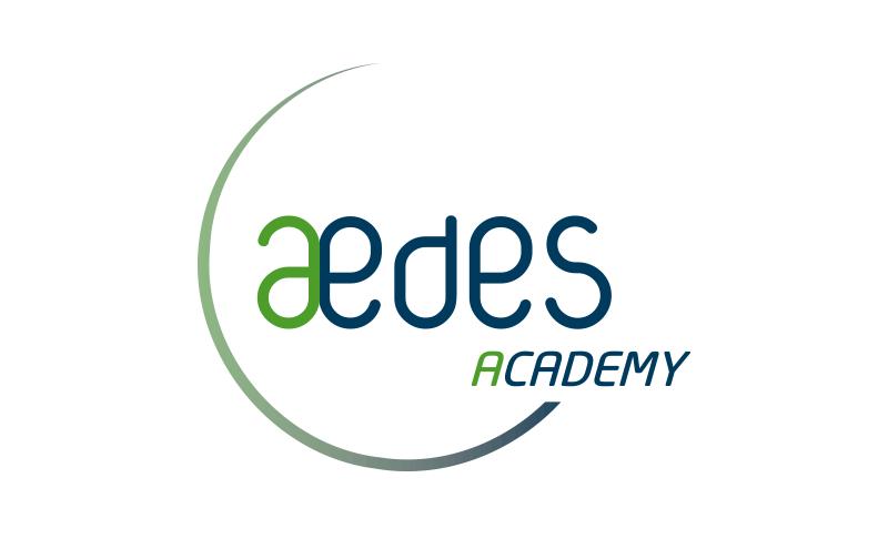 aedesacademy_logo