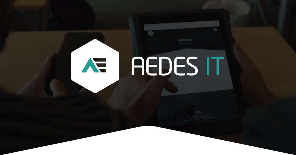 aedesit_news