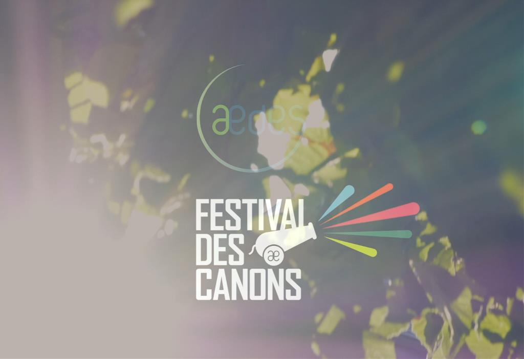 festival-canons