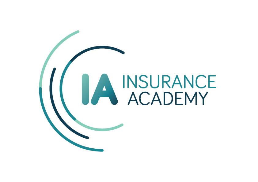 insurance-academy