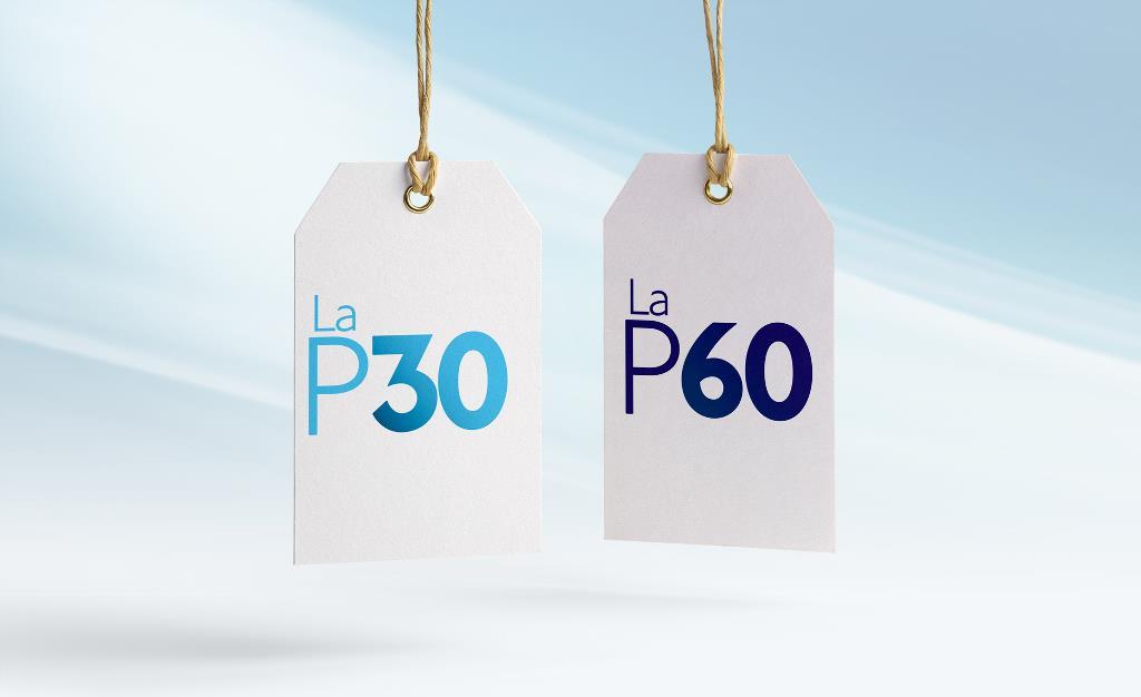 logo_p30_p60