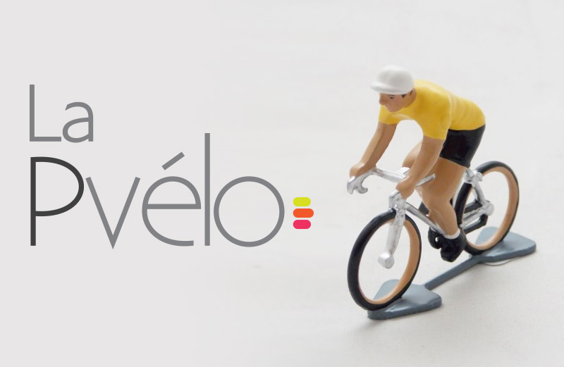 pvelo-job