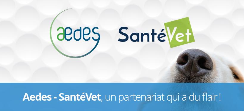 santevet_fr