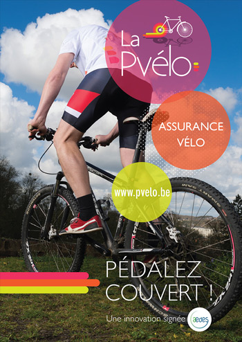 pvelo_affiche_1