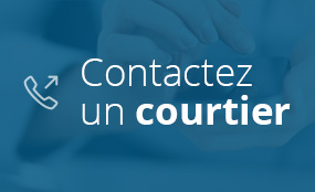 contact courtier