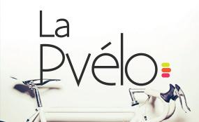 panel_p-velo