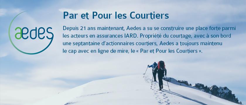 header_courtiers