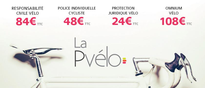 header_velo-prix