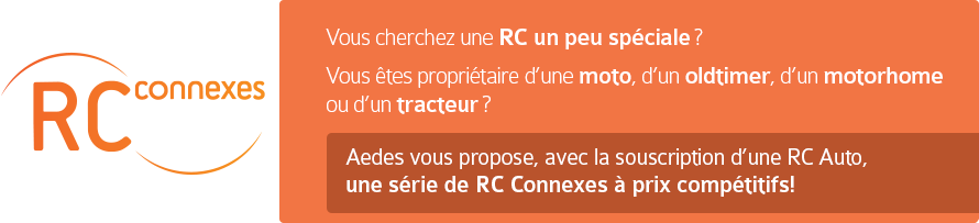 rc-connexes_product-header