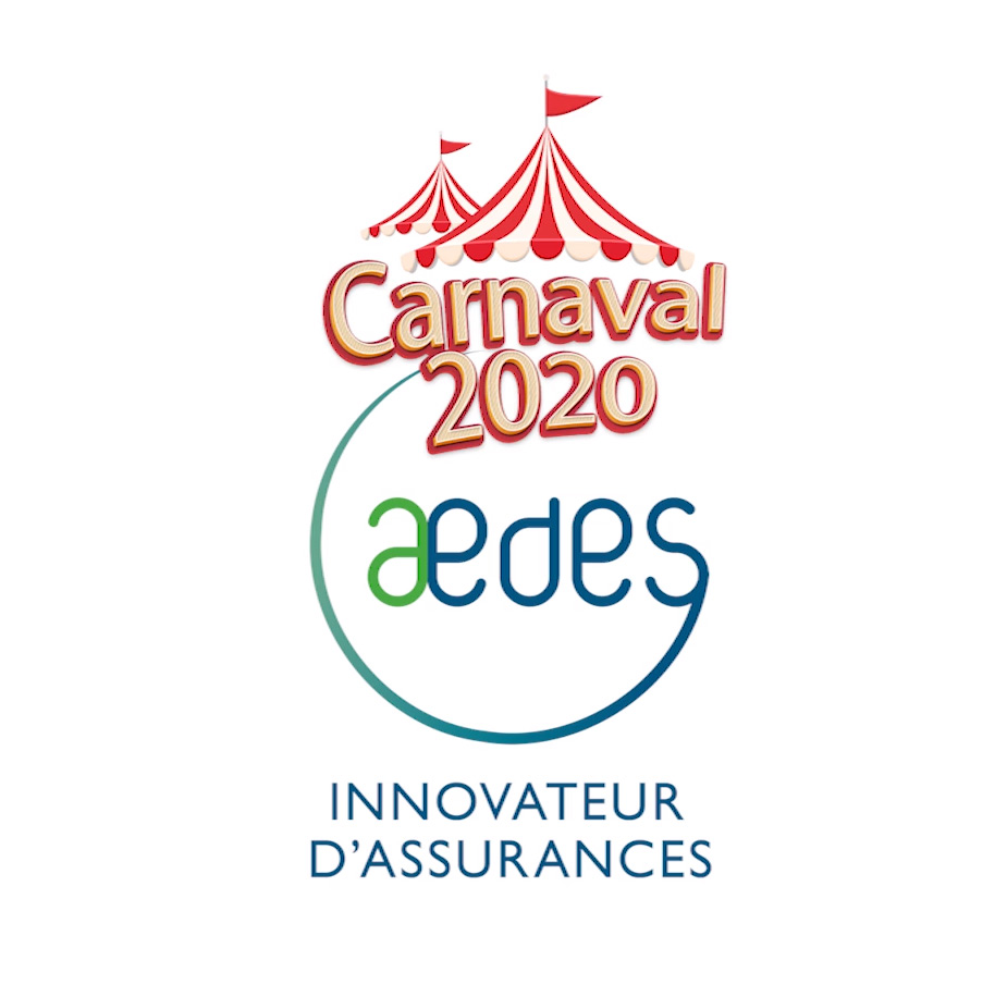 carnaval-aedes