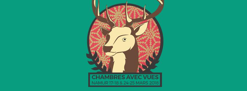 ChambresAvecVues2018