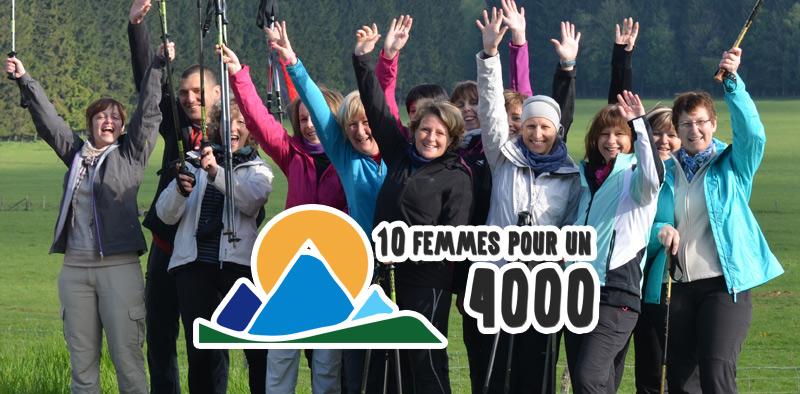 femme-4000-header2