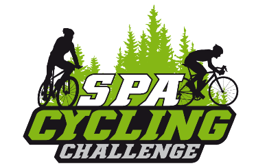 Spa Cycling Challenge