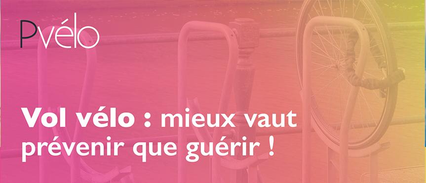 vol-vélo_site